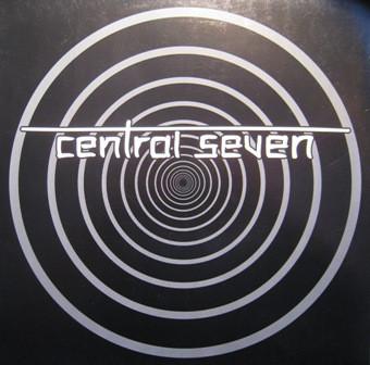 (28934) Central Seven – Error!