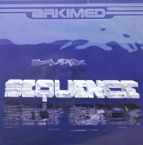 (4648) Arkimed – Sequence