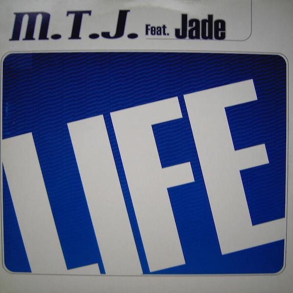 (30404) M.T.J. Featuring Jade – Life