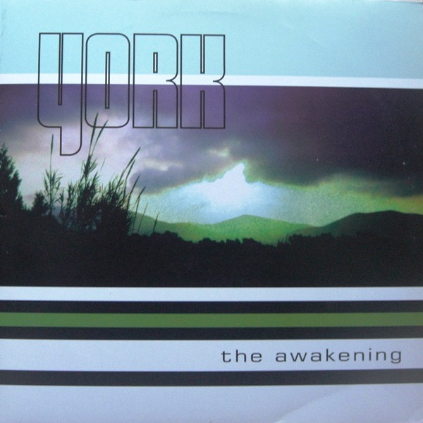 (27256) York – The Awakening