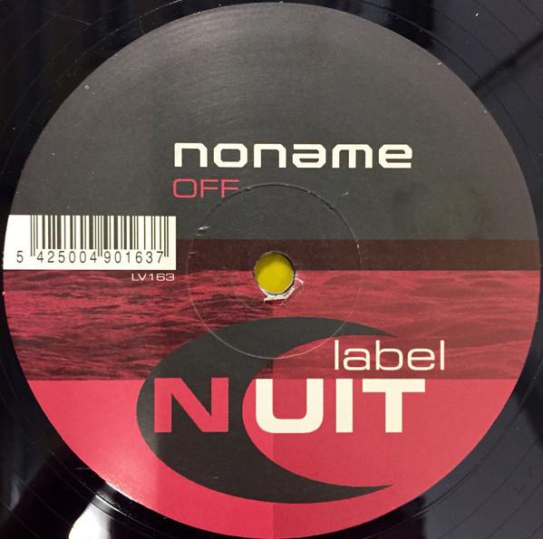 (28897) Noname – Off