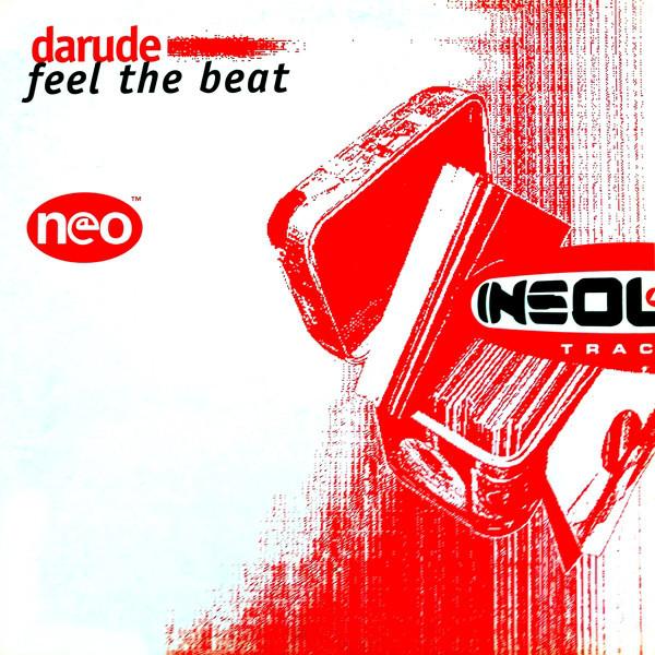 (0722) Darude – Feel The Beat