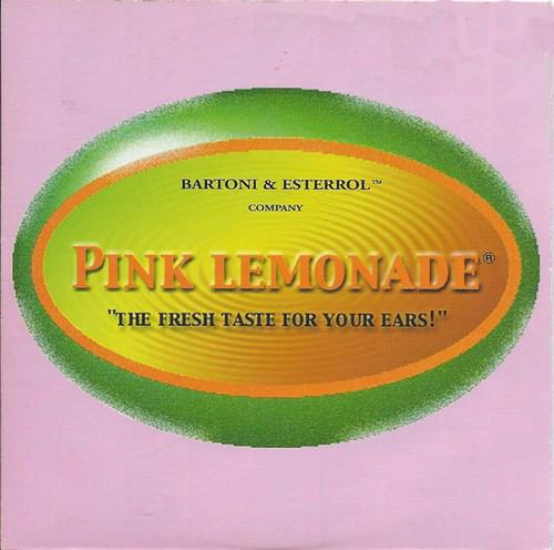 (5296) Pink Lemonade – Real Love