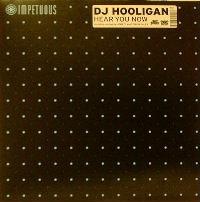 (A1900) DJ Hooligan – Hear You Now