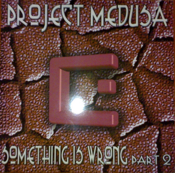 (0027) Project Medusa – Something Is Wrong Part 2