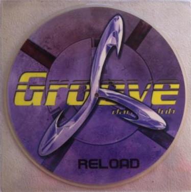 (20680) Abel The Kid & Raul Ortiz – Groove Reload