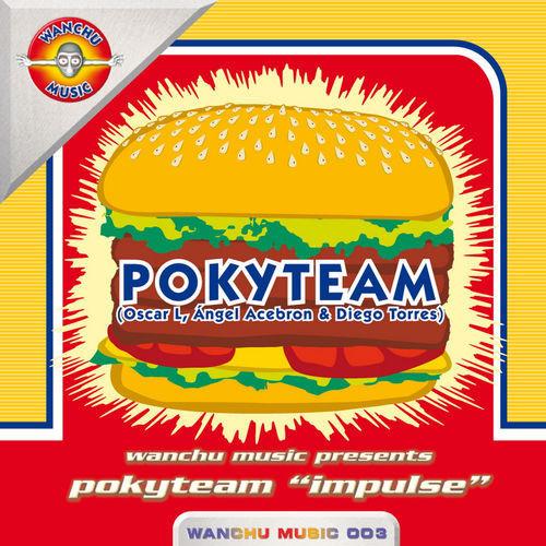 (0647) Pokyteam – Impulse