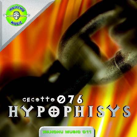 (1976) Hypophisys – Cecotto 076