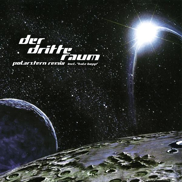 (3783) Der Dritte Raum – Polarstern Remix