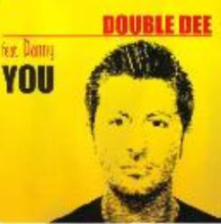 (23704) Double Dee – You
