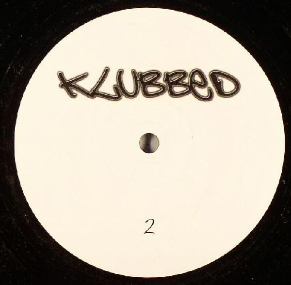 (PZ64) Alex K – Klubbed Vol. 2