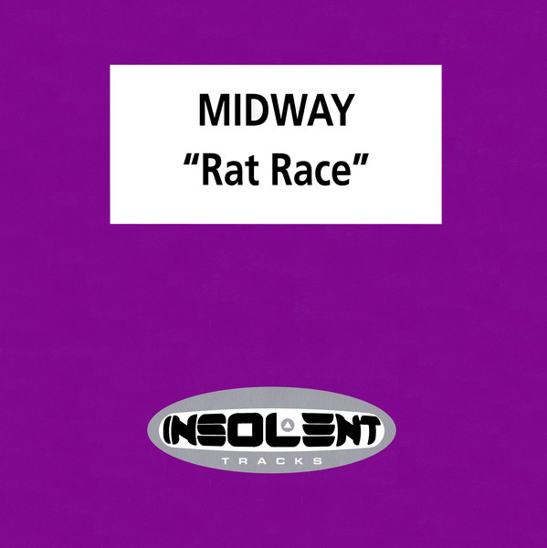 (AA00051) Midway – Rat Race