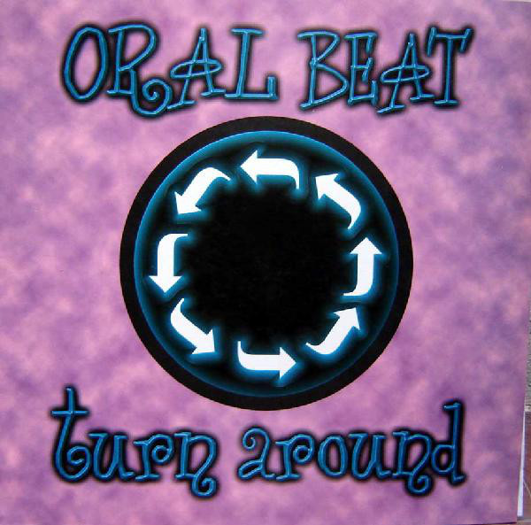 (V028) Oral Beat – Turn Around