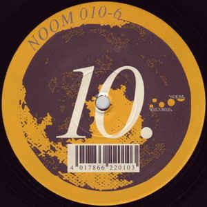 (30902) Mandala – Australia EP