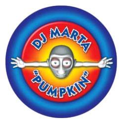 (0511) DJ Marta – Pumpkin
