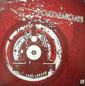 (8939) Pokdemons – Malotren