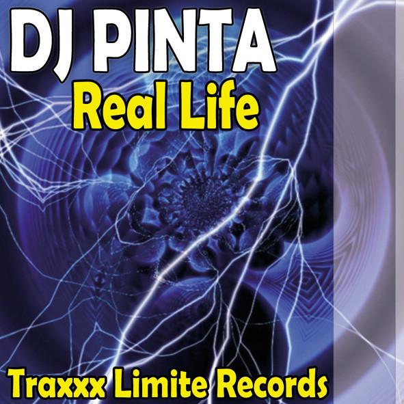 (PZ62) DJ Pinta – Real Life