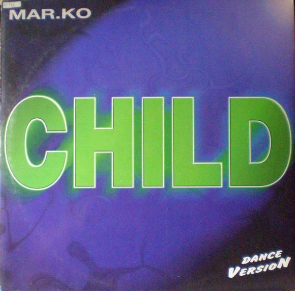 (RIV571) Mar.Ko – Child