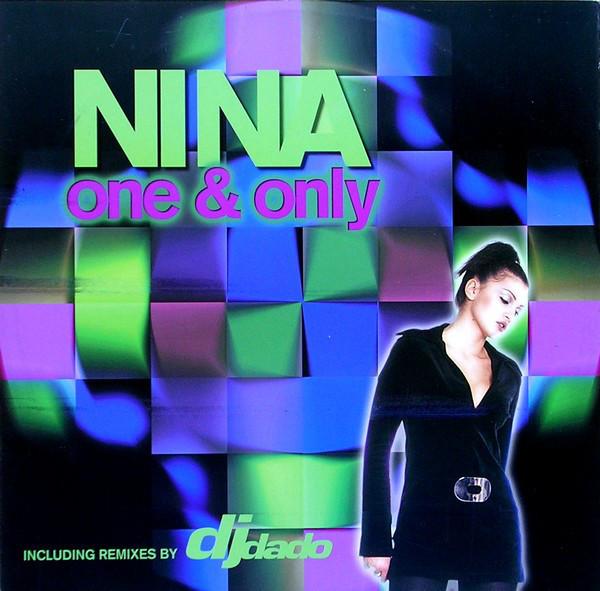 (AL138) Nina – One & Only