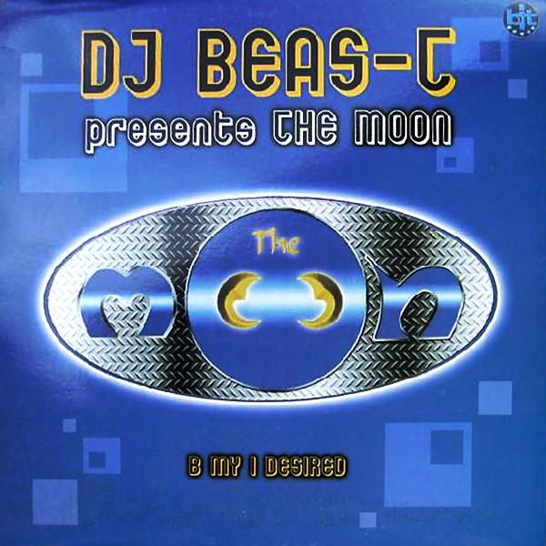 (24647) DJ Beas-T presents The Moon – Be My 1 Desired