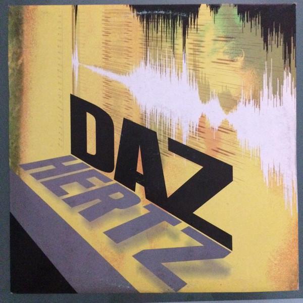 (0905) Daz – Hertz
