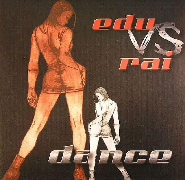 (8114) Edu VS Rai – Dance