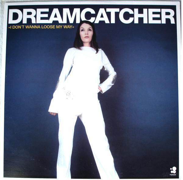 (28525) Dreamcatcher – I Don't Wanna Lose My Way