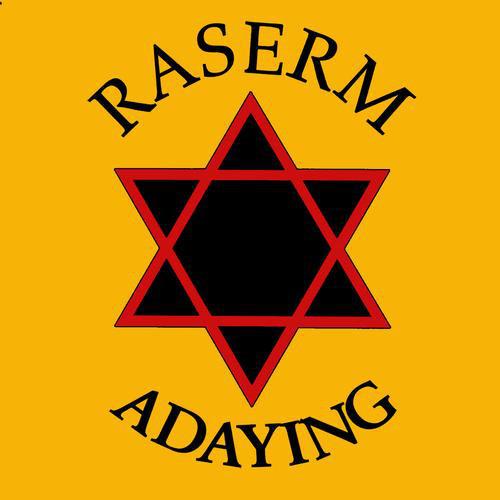 (0443) Raserm – Adaying