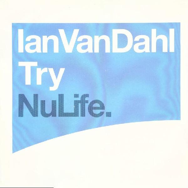 (30572) Ian Van Dahl – Try