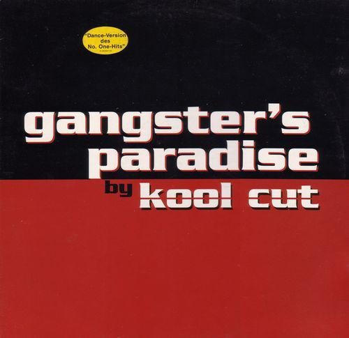 (FR195) Kool Cut – Gangster's Paradise