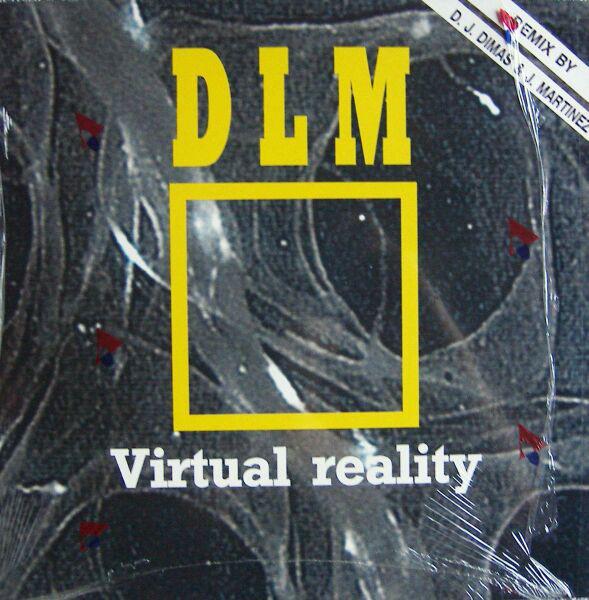(SIN011) DLM – Virtual Reality