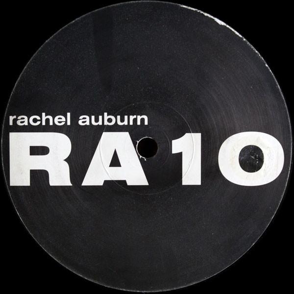 (21480) Rachel Auburn – Disco Heights