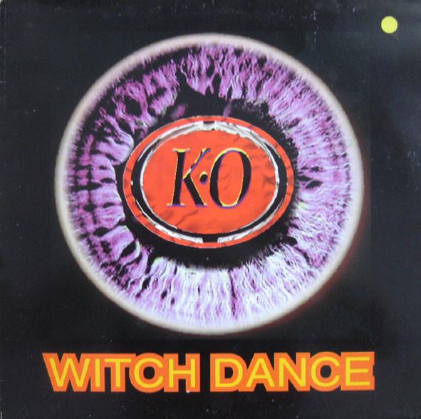 (27282) K-O – Witch Dance