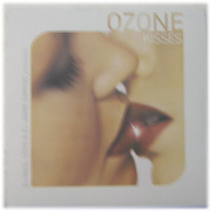 (13310) DJ Raul Soto & DJ Jaime Gimeno Presents Ozone – Kisses