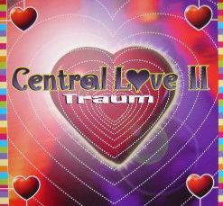 (CM1112) Central Love II – Traum