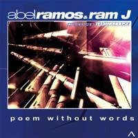 (0817) Abel Ramos & Ram-J – Poem Without Words (G+/VG)