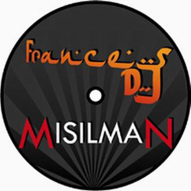 (14230) Frances DJ – Misilman