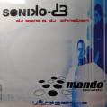 (2467) Soniko Db – Ultrasoniko
