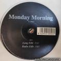 (25593) Monday Morning – Monday Morning