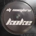 (13472) DJ Sombra – Koke / City