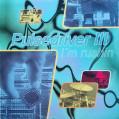 (F0002) Pulsedriver III – I'm Rushin'