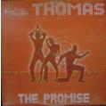 (0672) Thomas – The Promise