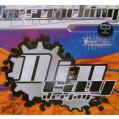 (0818) DJ Ray – For Scraching