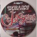 (2193) Elastica Presents David Sanchez & Ivan Sanchez – Coliseum Madrid 01