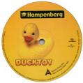 (0319B) Hampenberg – Ducktoy
