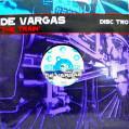 (G012) De Vargas – The Train