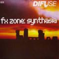 (CUB1565) FX Zone – Synthasia