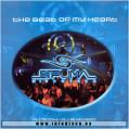 (1990) DJ Mochi & DJ Augusto - Spuma Discoteca – The Beat Of My Heart