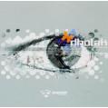 (5056) Dholak – The Four Dimension