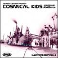 (20788) Cosmical Kids – Metropoli